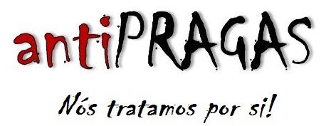 antiPRAGAS